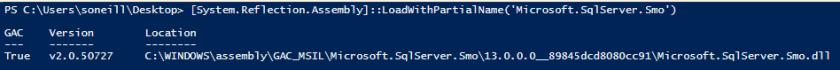 assembly_loading