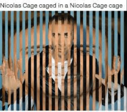 NicCageChaos.PNG