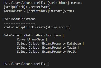 ScriptblockOverloadAndCreate.png