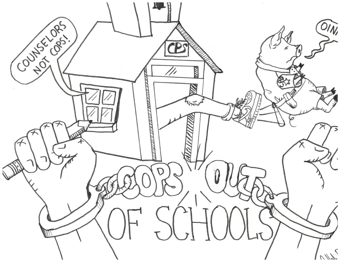 Cops out of schools cartoon.jpg