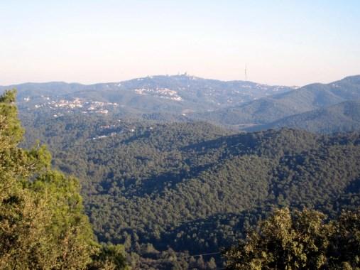 Montaña_Collserola