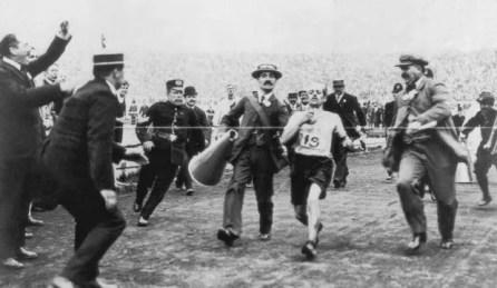 120711031136-1908-london-olympics-marathon-horizontal-gallery