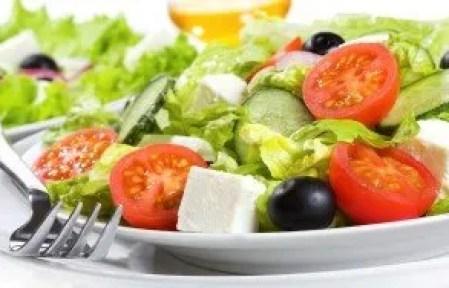 ensalada-de-verduras-nutritiva-9713
