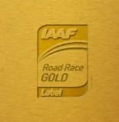 corrupción IAAF