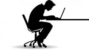 Mala-postura-ante-el-ordenador