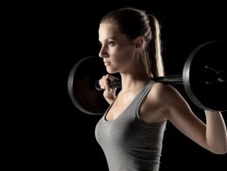 descompensacion muscular