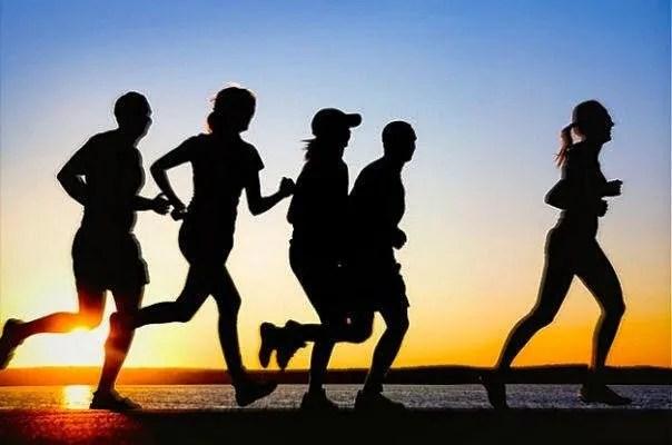 ser corredor