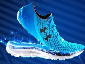 buenas zapatillas para correr