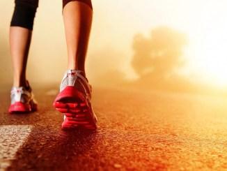 planes de entrenamiento para empezar a correr