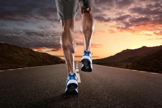 5 hábitos para ser mejor corredor