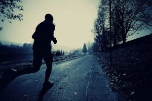 volver a correr tras una larga lesión