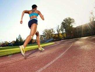 corre rápido