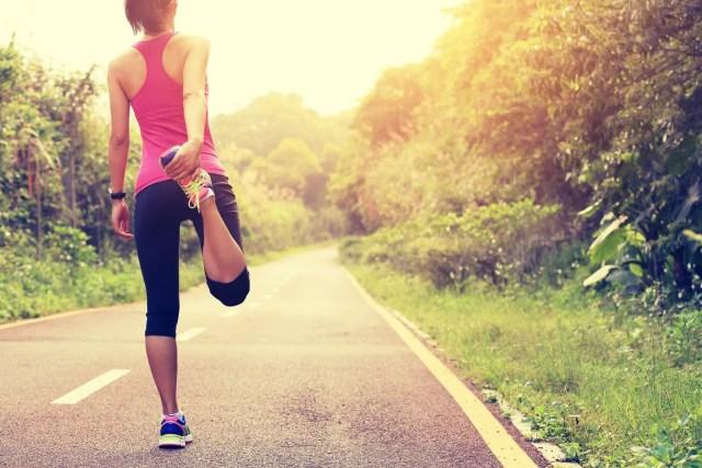mejor marca en 10 kilómetros