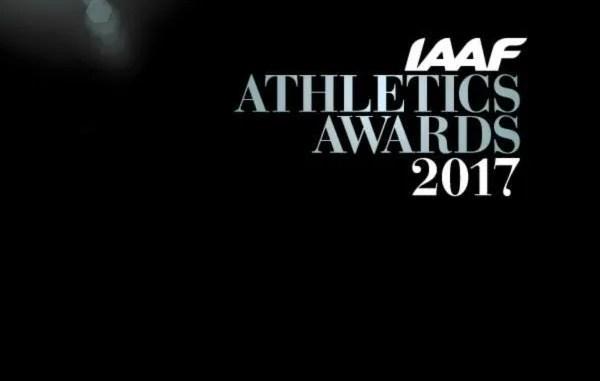 atleta del año iaaf