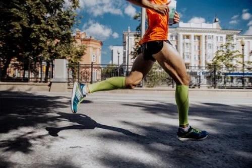 correr te ayuda a combatir la ansiedad