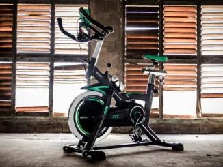 mejores bicicletas estáticas del 2020