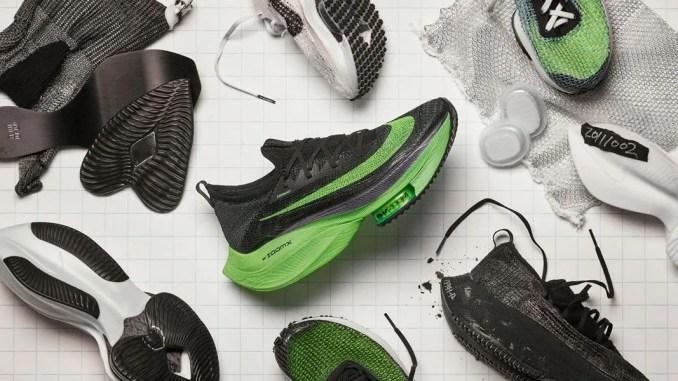 zapatillas para correr de menos de 200 gramos