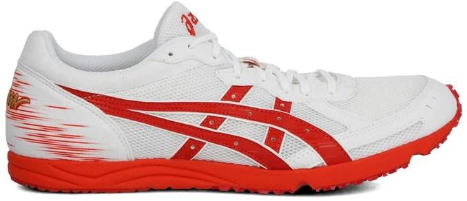 Sehia 2 zapatillas de competición