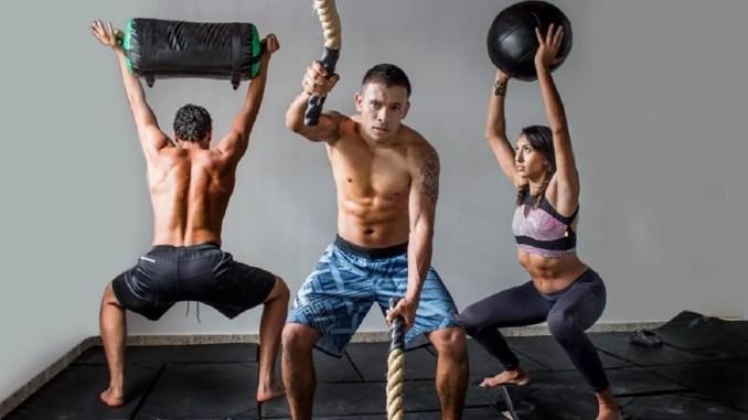 mitos que debes eliminar de tu rutina de ejercicios