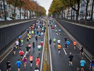 maratones más famosos del mundo