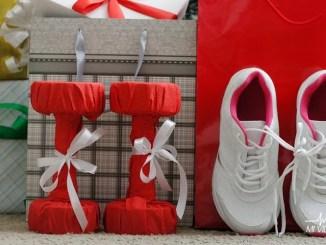 mejores regalos para runners por menos de 50 euros