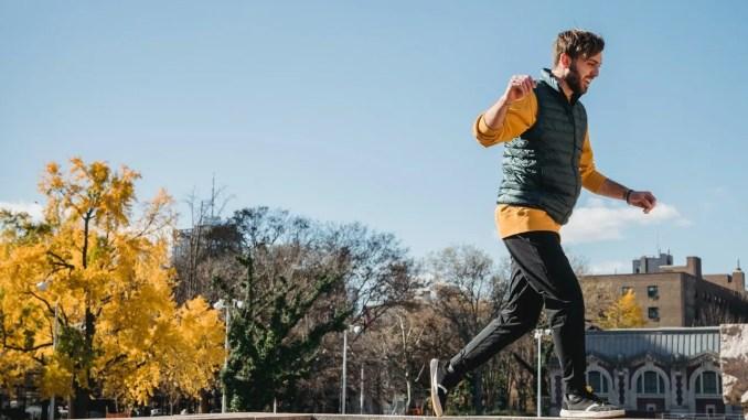 Causas mas comunes de los calambres al correr