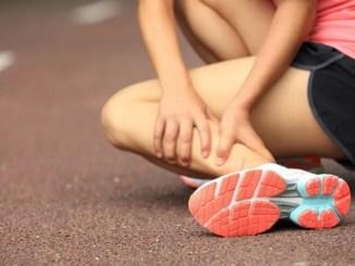 cremas antiinflamatorias naturales para correr