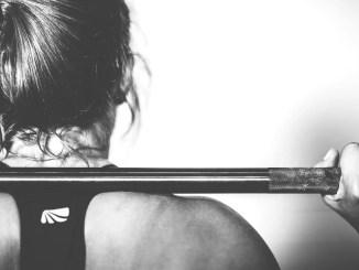 ejercicios isotónicos y ejercicios isométricos
