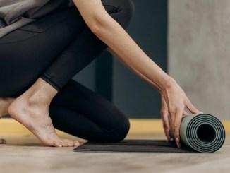 rutinas de ejercicios caseros