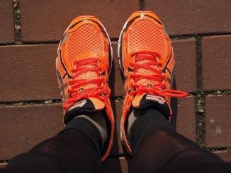 zapatillas-pronacion-supinacion