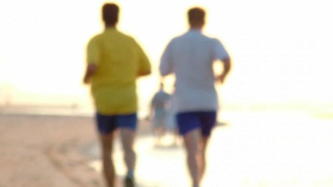 Hay al menos cuatro modos de correr más conocidos