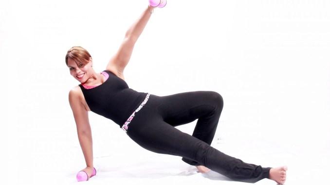 Ventajas y desventajas de correr con peso