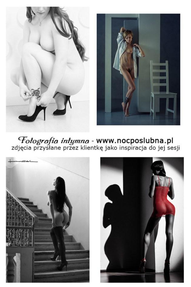 inspiracje_sesja_01_05