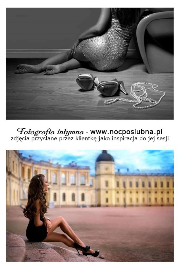 inspiracje_szpilki_02