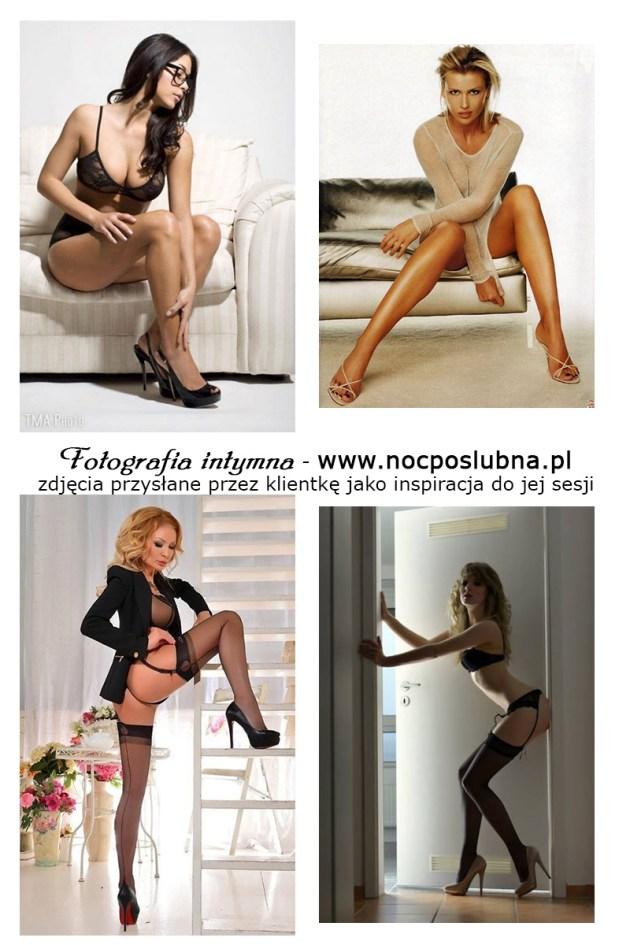 inspiracje_szpilki_04