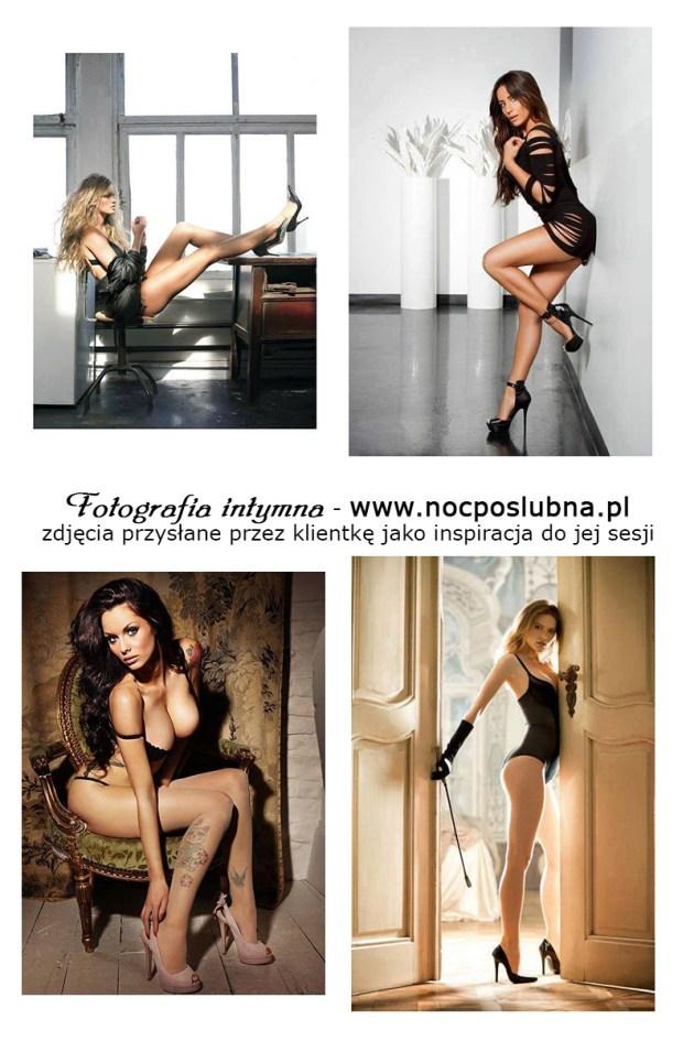 inspiracje_szpilki_05
