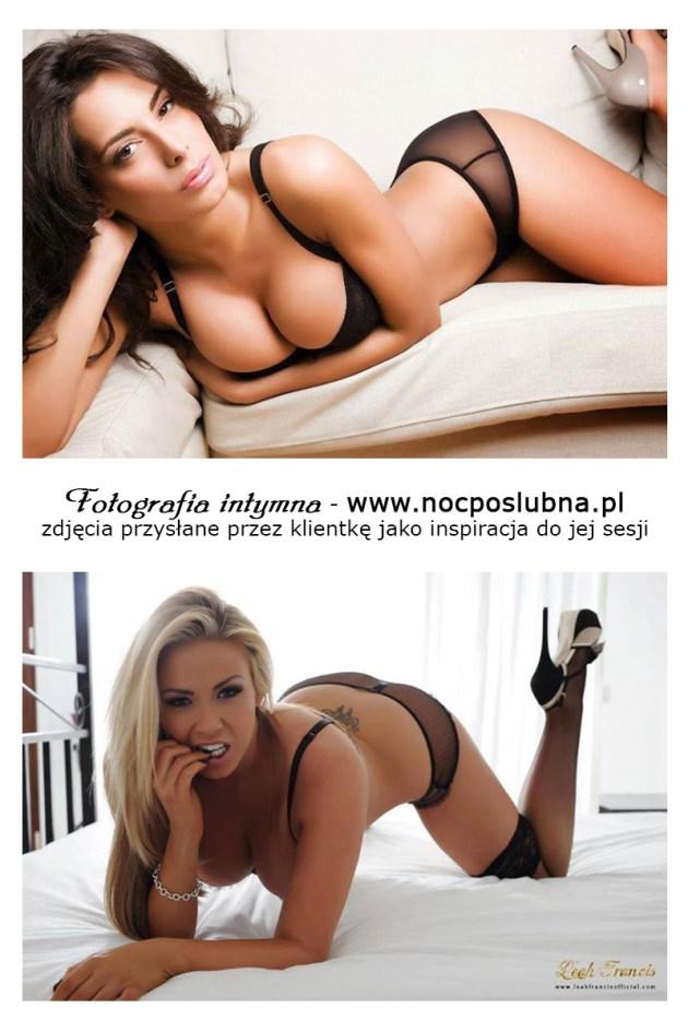 inspiracje_szpilki_08
