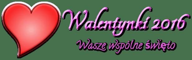 walentynki2016