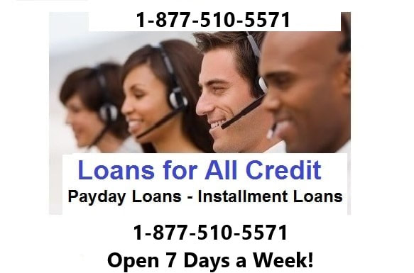 payday advance personal loans instant