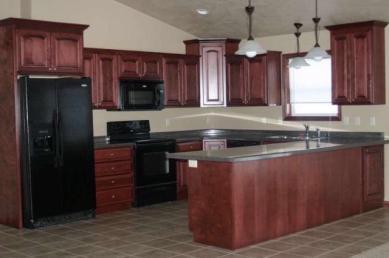 Kitchen-750x500