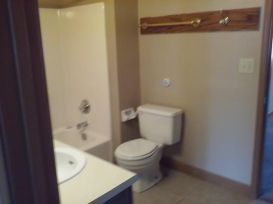 2798A-Country-Ct-master-bathroom-750x500