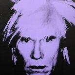 Andy-Warhol-001
