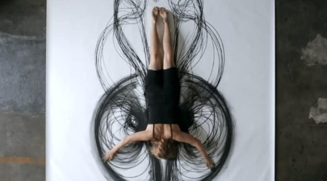 Heather Hansen Art