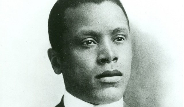 Art In Reflection: Mega Producer/Writer *Oscar Micheaux @MicheauxMovie @OscarMicheaux #NoCriticsJustArtists