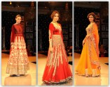 Manish Malhotra Designs
