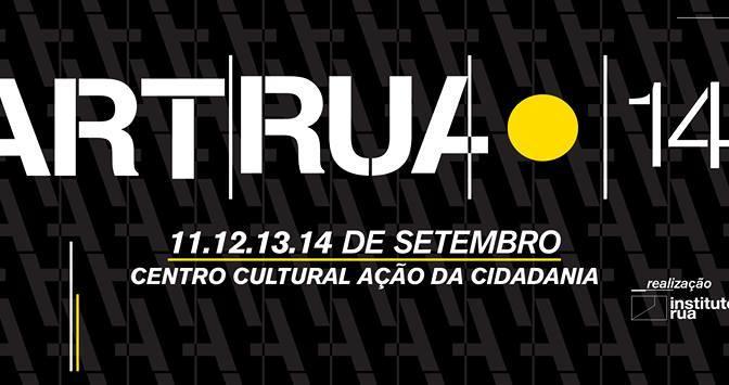 Não Perca!!! The Art of… Street art that is! The wonderful world of… *ART RUA*  #NoCriticsJustArtists