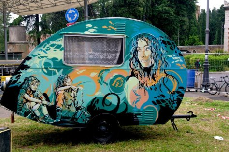 in-roma-rome-italy-by-alice-street-art-urban