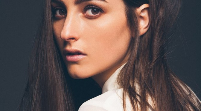 Oldie But Goodie 'WARM WATER' by BANKS @hernameisbanks #NoCriticsJustArtists