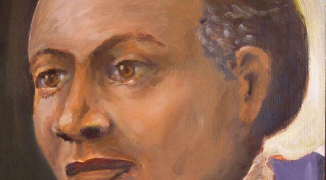 Art In Reflection: African American Abolitionist, Poet & Author – Frances Harper #NoCriticsJustArtists