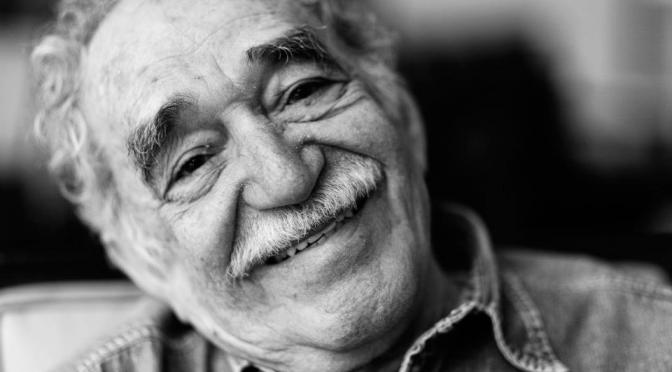 NCJA Book of the Month: 'One Hundred Years of Solitude' by Columbian Novelist, Gabriel García Márquez #NoCriticsJustArtists